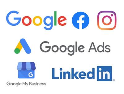 Digital Marketing Agency NYC
